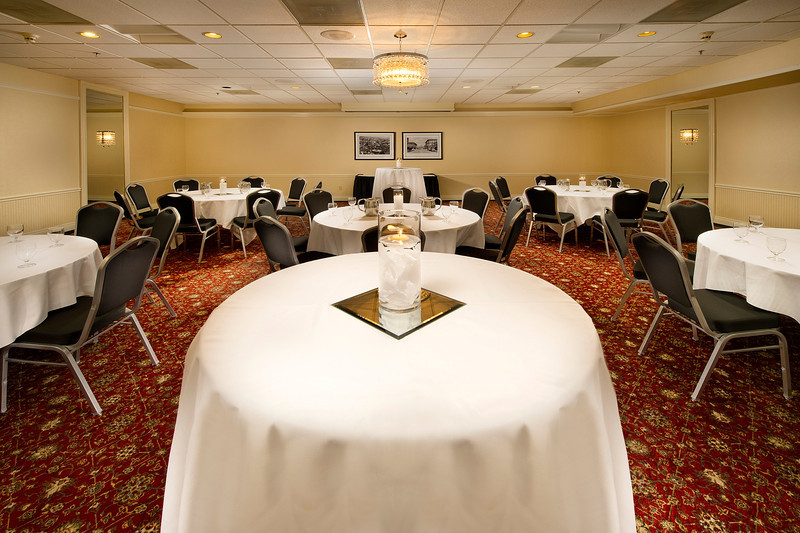Seeking Puyallup Conference Hotels We Re Your Solution